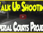 imperial-courts-shooting