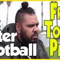 phonk-p-football3
