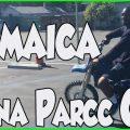 jamaica-bts-monaparcc