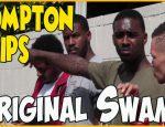 swamp-crip1