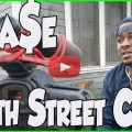 chase-19thstreet
