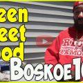 2nd-boskoe-pt1