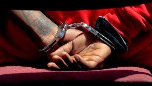 gremlin gangster sentenced
