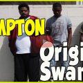 swamp-crip2
