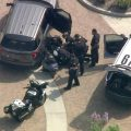 lapd-officer-shot-pictures-004