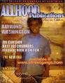 Alllhood Publications