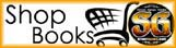Order Books about Street Gangs