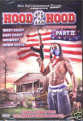 Hood 2 Hood 2