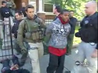 Street gangs in Chicago, Illinois | StreetGangs Com