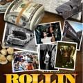 DVD, gangs, Detroit, Murder Capital,