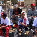 Tonga Crip Gang in Inglewood, CA | StreetGangs Com