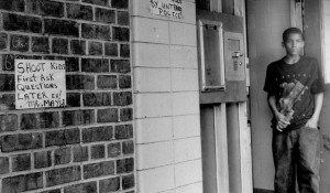 nyc ronald herron sentenced to life