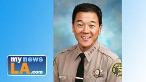 lacounty sheriff sentenced