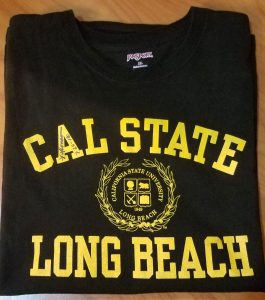 csulb-shirt-folded-op
